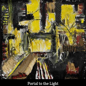002-PORTAL-TO-THE-LIGHT