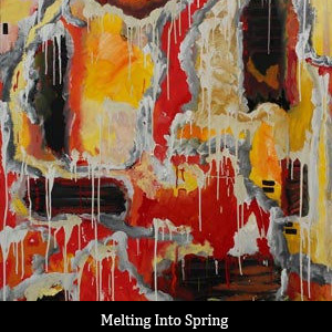 012-MELTING-INTO-SPRING