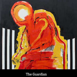 013-THE-GUARDIAN