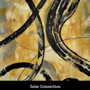 037-SOLAR-CONNECTION
