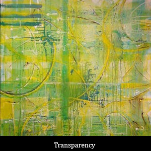 047-TRANSPARENCY
