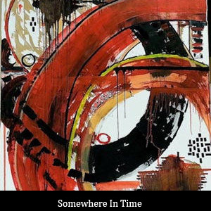 052-SOMEWHERE-IN-TIME