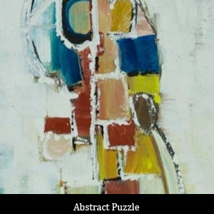 056-ABSTRACT-PUZZLE