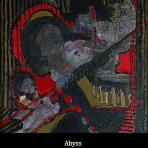 057-ABYSS