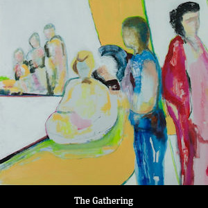 067-THE-GATHERING
