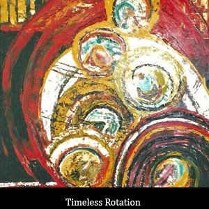080-TIMELESS-ROTATION
