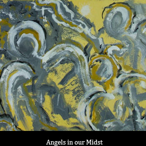 082-ANGELS-IN-OUR-IN-MIDST