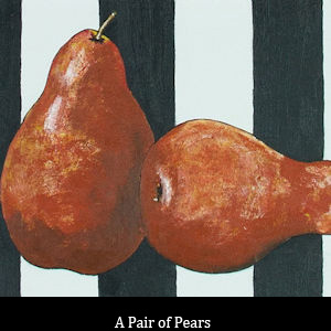 083-A-PAIR-OF-PEARS
