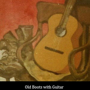 090-OLD-BOOTS-WITH-GUITAR