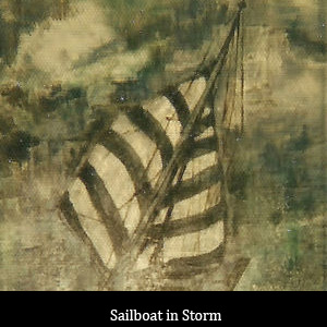 092-SAILBOAT-IN-STORM