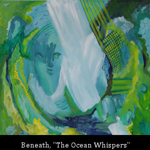 BENEATH-THE-OCEAN-WHISPERS