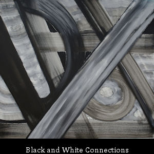 BLACK_AND_WHITE_CONNECTIONS (1)