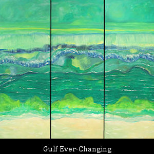 GULF-EVER-CHANGING