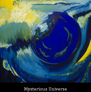 MYSTERIOUS_UNIVERSE