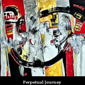 PERPETUAL-JOURNEY