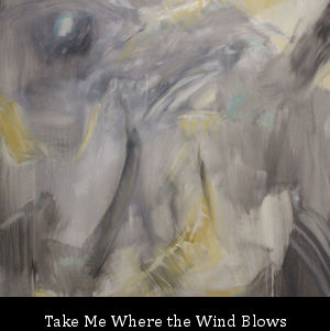 TAKE_ME_WHERE_THE_WIND_BLOWS