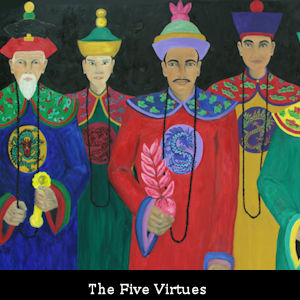 THE-FIVE-VIRTUES